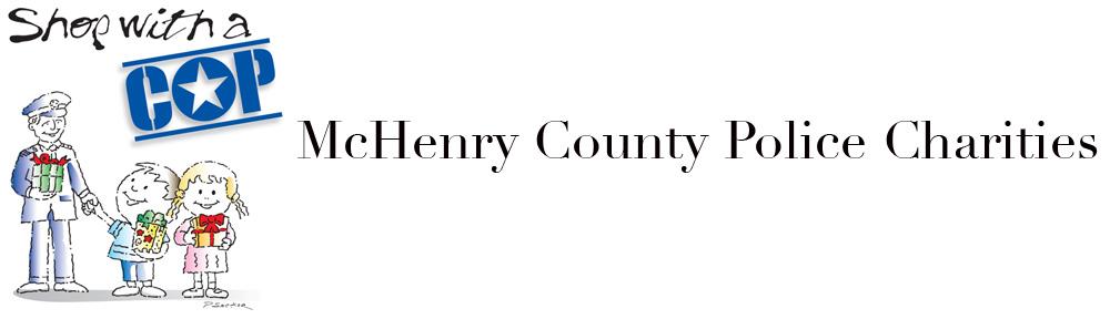 MchenryCountyPoliceCharities.org
